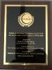 Mahdavia Academic Excellence Awards 2019_3