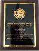 Mahdavia Academic Excellence Awards 2019_4