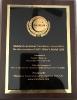 Mahdavia Academic Excellence Awards 2019_9