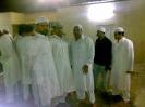 Dugana-E-Lailatul Qadr in Riyadh KSA