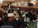 Farz Dugana Lailatul Qadr 2018_7