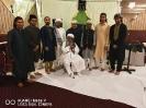 Farz Dugana Lailatul Qadr 2018_8