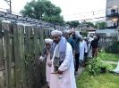 Ijma & Bahr-e-aam of Saiyadush Shuhada Hz Bandagi Miyan Shah e Khundmir Siddique e Vilayat RZ_3