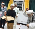 Ijma & Bahr-e-aam of Saiyadush Shuhada Hz Bandagi Miyan Shah e Khundmir Siddique e Vilayat RZ_4