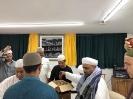 Ijma & Bahr-e-aam of Saiyadush Shuhada Hz Bandagi Miyan Shah e Khundmir Siddique e Vilayat RZ_5