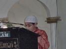 Jalsa E Urs Imamuna Mahdi AHS Chicago USA