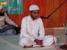 Jalsa Sani-e-Mehdi RZ