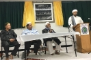 Jalsa Urs Saiyadush Shuhada Hz Bandagi Miyan Shah e Khundmir Siddique e Vilayat RZ at the Dairah in Chicago, USA*_5