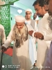 Book Release Ceremony (Rasm e Ijra)_3