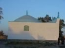 Roza Mubarak Imamuna AHS