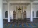 Barsi Masjid