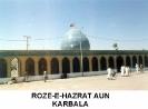Karbala-Iraq