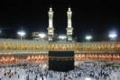 Makkah & Madina